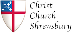 Image for Christ Church Shrewsbury