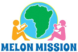 Image for Melon Mission