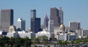 Fundraising Lab: Atlanta, GA