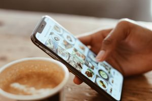 Five Steps to Build a Successful Social Media Strategy for Your Church