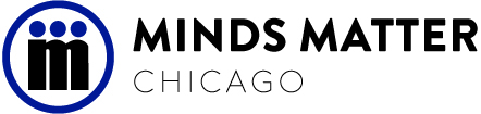 Image for Minds Matter Chicago