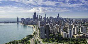 Fundraising Lab: Chicago, IL