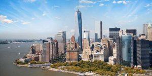 Fundraising Lab: New York, NY