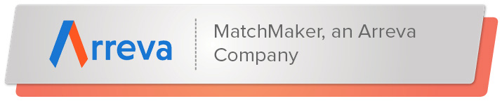 Learn more about MatchMaker, an Arreva company and online donation tool.