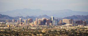Fundraising Lab: Phoenix, AZ