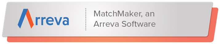 Read on to learn about Arreva's MatchMaker and how it can help your peer-to-peer fundraising platform.