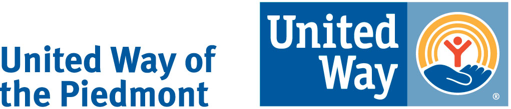 Image for United Way of the Piedmont