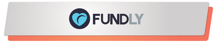 Read on to learn about Fundly, a PayPal alternative for crowdfunding.