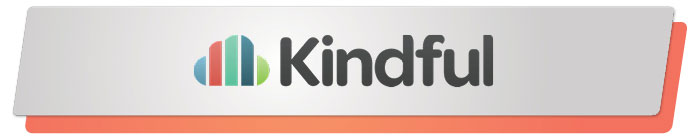 Read on the learn about Kindful, a top PayPal alternative for donor data management.