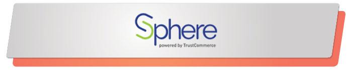 Read on to learn about Sphere, a top PayPal alternative for data security.