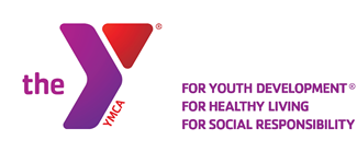 Image for YMCA of the Treasure Coast