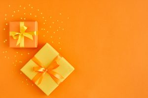 Matching Gifts Best Practices