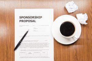 How Nonprofits Can Secure Corporate Sponsorships
