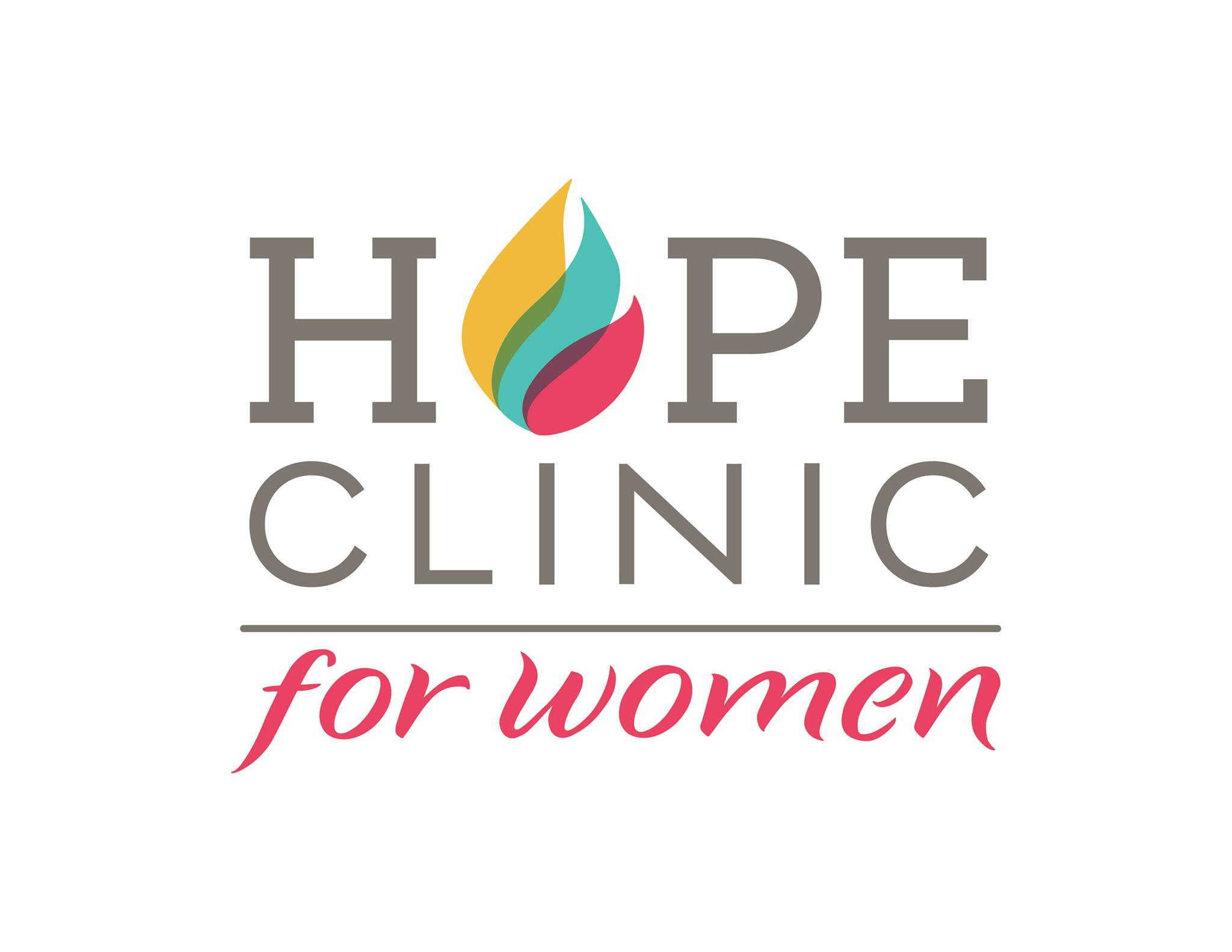 Image for Hope Clinic for Women