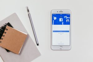 Best Practices for Fundraising on Facebook