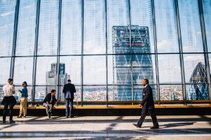 5 Ways Nonprofits can Access Corporate Philanthropy