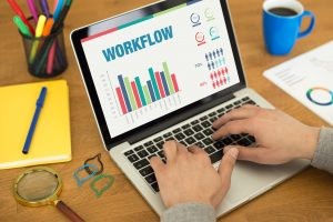 4 Work from Home Strategies for Nonprofits During COVID-19