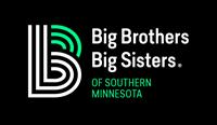 Image for Big Brothers Big Sisters of Southern Minnesota