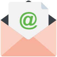 Email drip campaigns can be one of the most effective online fundraising efforts.