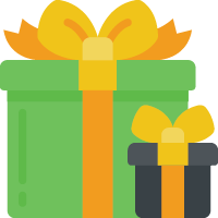 Matching gifts can sometimes double your existing online fundraising funds!