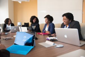 Webinar Takeaways: Why Fundraising Is the F-Word to Your Board