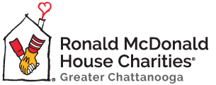 Image for Ronald McDonald House of Greater Chattanooga