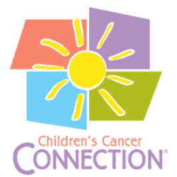 Image for Children's Cancer Connection