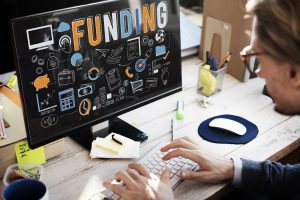Virtual Fundraising Ideas | The Complete Guide for 2020