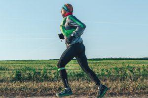 10 Steps to Hosting Your Own Walkathon, Bikeathon, or Runathon Fundraiser
