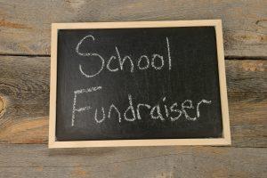 14 Smart School Fundraising Ideas to Raise Money Fast