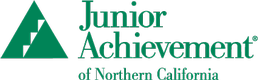 Image for Junior Achievement of Northern California