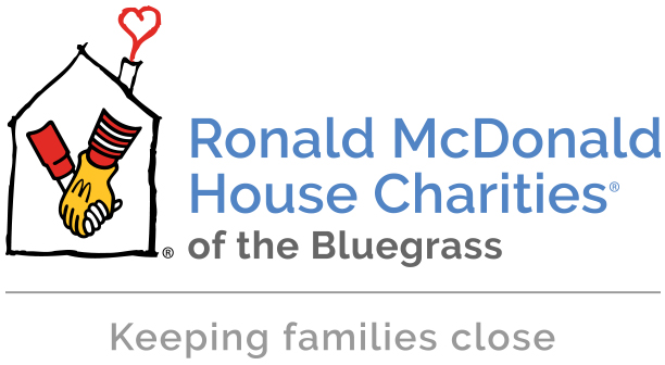 Image for Ronald McDonald House Charities of the Bluegrass