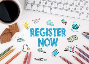 Event on the Horizon? Try These Registration Form Best Practices