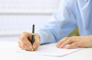 10 Outstanding Nonprofit Sponsorship Request Letter Samples