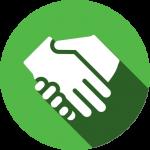 Understanding donor stewardship links.