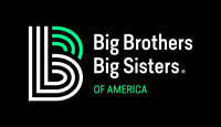 Image for Big Brothers Big Sisters of America