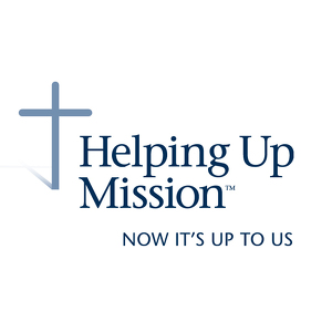 Image for Helping Up Mission