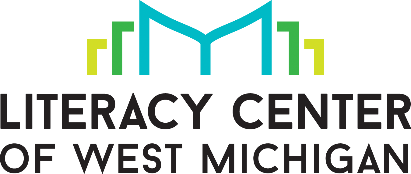 Image for Literacy Center of West Michigan