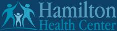 Image for Hamilton Health Center
