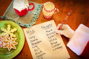 Donor Relations: 4 Tips to Get on Your Donors' Nice List