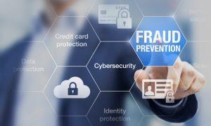Fraud Prevention 101: How Qgiv Keeps Fraud at Bay