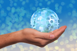 Nonprofit Social Media is Essential to Attracting and Retaining Donors