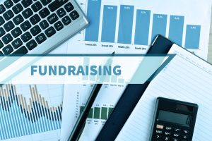 4 Ways to Use Your Fundraising Data to Raise More