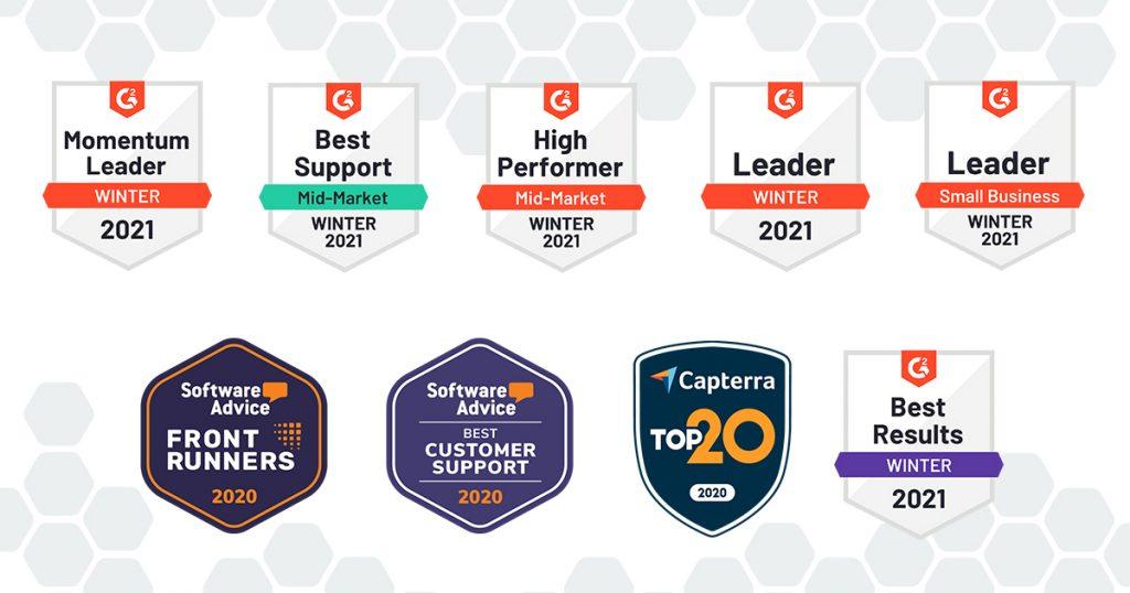 qgiv-awards-for-fundraising-software