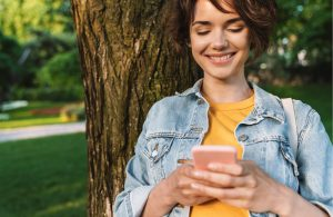 Use a Mobile Fundraising Platform to Boost Events