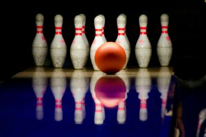 Bowling Fundraiser Best Practices for Greater Profitability