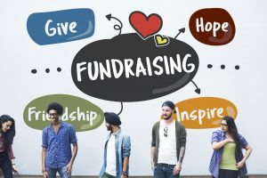 10 Peer-to-Peer Fundraising Tips To Help You Raise More