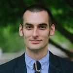 Steven Shattuck - Chief Engagement Officer at Bloomerang