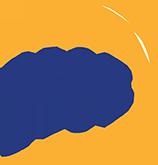 Catholic Inner-city Schools Education Fund's logo.