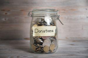 DIY Fundraising Ideas for Your Nonprofit Organization